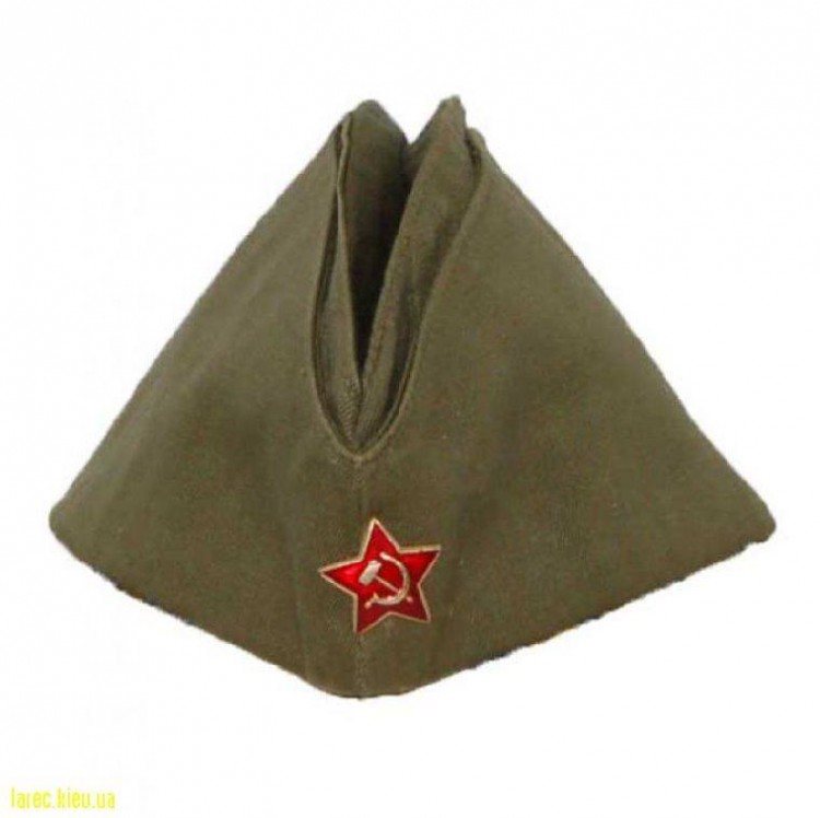 golie-pilotki-i-shlyapki