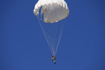 Прыгнуть с парашютом в москве цена